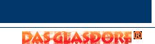 Weinfurtner DAS GLASDORF Logo